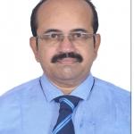 Vijayakumar Balakrishna Menon