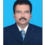 Kothapally Vara Prasad