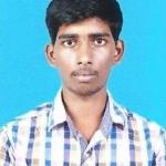 V.thirumalai Krishnarajan