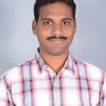 Ganesh Vemula