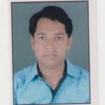 Vidyanand Vijay Ninave
