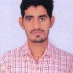 Vaibhava Pathak