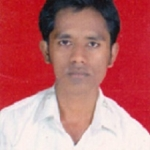 Rahul Hari Sonawane