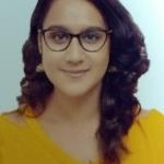 Vaishnavi Ananthakrishnan