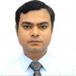 Vivekanand Sharma