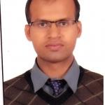 Singh Vivekkumar Radhamohan