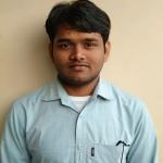 Vusa Venkata Ravi