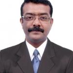 Vijay Vishwabharathi