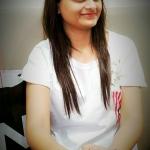 Neha Mohan Wanjari