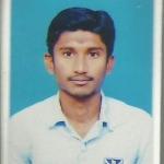 mohamed wasim akram