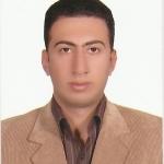 Tamer Ibrahim El.awady