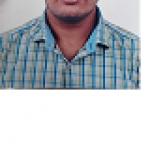 Yash Dilip Jadhav