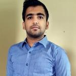Yash Pritwani