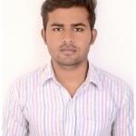 Yashwant Sahu