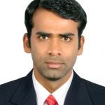 Yashavantha Kumar H