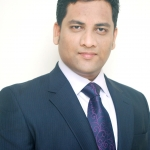 Yashwant Dhanvi