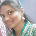 Bitra Yaswanthi