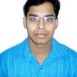 Yatendra Mohan Goyal