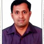 Yathin Kumar
