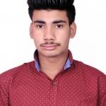 Yatin Nayyar
