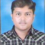 Yatin Mukeshbhai Sharma