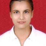 Divya Tyagi