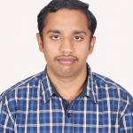 Yeshwantha Kumar Barnala