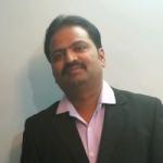 Yeswanth Kumar
