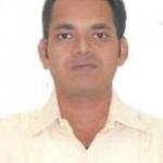 Yogesh Ashok Jawdekar