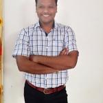Yogesh Kisan Baviskar