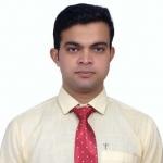 Yogesh Kumar Jangid
