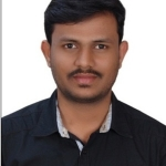 Yogaraj S Naik
