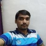 Yuvraj Bhosale