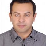 Yasir Wajih