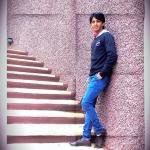 Zahir Ahmed R S