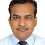 Zafar Hayat