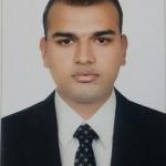 Muhammad Zaheer Uddin
