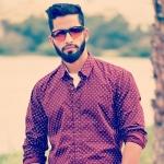 Zahid Majeed