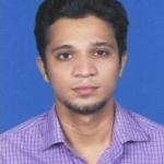 Zaid Salim Mukadam