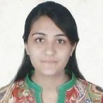 Syeda Zainab Hasan