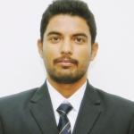 Zakir Ali Choudhary