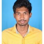 Syed Jowher Zathiq