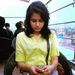 Zeba Yasmin