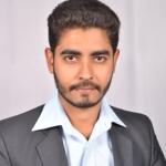Mohammed Zeeshan Hyder