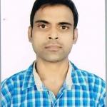 Mohd Zeeshan Akhtar