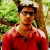 Anandesi Akshay kumar