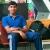Arunraj Ganapathy