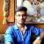Ashish Bhalla