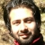 Bilal Ahmad Mir