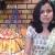 Nitu Sharma